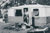 old eriba 1965