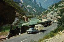 old eriba 1970