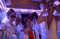 Video zo svadby s Fotokaravanom